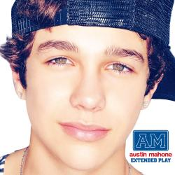 Loving you is easy - Austin Mahone   Extended Play