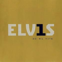 Devil In Disguise - Elvis Presley | ELV1S: 30 #1 Hits