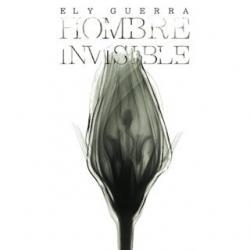 Disco 'Hombre invisible' (2009) al que pertenece la canción 'Lontano'
