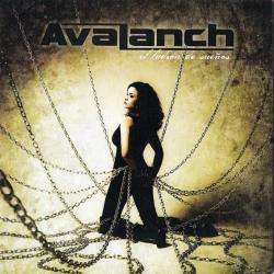 El ladrón de sueños - Avalanch | El ladrón de sueños