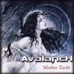 Disco 'Mother Earth' (2005) al que pertenece la canción 'Mother Earth'