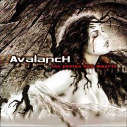 Ecos De Vida - Avalanch | Los poetas han muerto