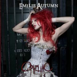 Misery Loves Company - Emilie Autumn | Opheliac