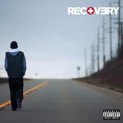 Recovery - Cinderella Man