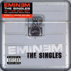Wanksta - Eminem | The Singles