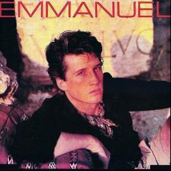 Vamos amarnos despacio - EMMANUEL | Emmanuel
