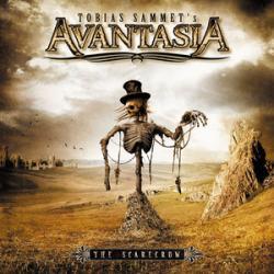 The Scarecrow - Avantasia | The Scarecrow