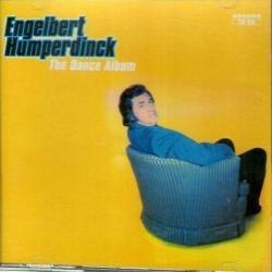 Quando Quando Quando (tell Me When) - Engelbert Humperdinck | The Dance Album