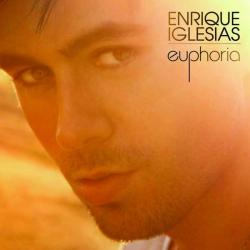 One day at a time - Enrique Iglesias   Euphoria