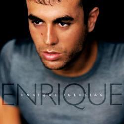 I Have Always Loved You - Enrique Iglesias   Enrique