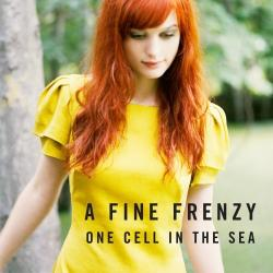 Come On, Come Out - A Fine Frenzy | One Cell in the Sea