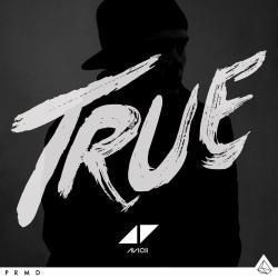 Lay Me Down - Avicii | True
