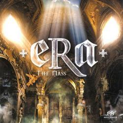 Enae Volare - Era | The Mass