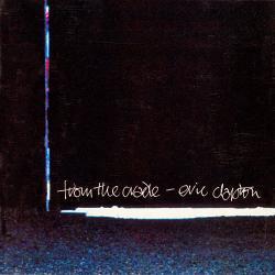 Disco 'From The Cradle' (1994) al que pertenece la canción 'Blues Leave Me Alone'