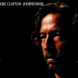 Anything For Your Love - Eric Clapton | Journeyman