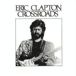 I Wish You Would - Eric Clapton | Crossroads