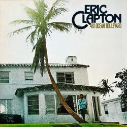 Smile - Eric Clapton | 461 Ocean Boulevard