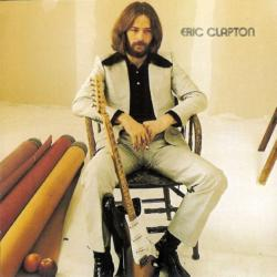 After Midnight - Eric Clapton | Eric Clapton