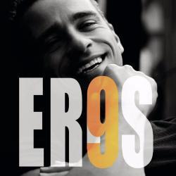 No Te Prometo Nada - Eros Ramazzotti | 9 (nueve)
