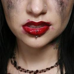 Friends And Alibis - Escape The Fate | Dying Is Your Latest Fashion