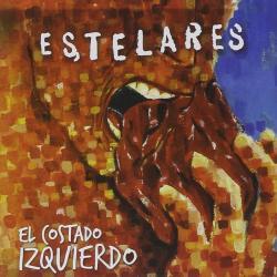 Rimbaud - Estelares | El costado izquierdo