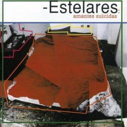 Maldita Desgracia - Estelares | Amantes suicidas