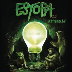 Bombillita - Estopa | 2.0 (Instrumental)