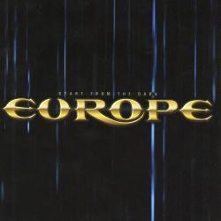 Hero - Europe   Start From the Dark
