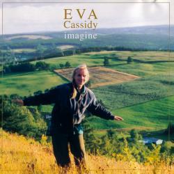 Danny Boy - Eva Cassidy | Imagine