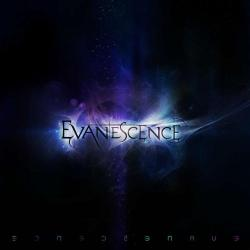 The Change - Evanescence | Evanescence