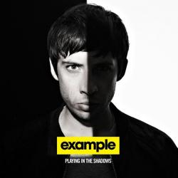 Stay Awake - Example   Playing in the Shadows