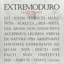 Segundo Movimiento Lo De Fuera Letra Extremoduro Musica Com