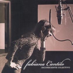 Cancion de Alicia en el país - Fabiana Cantilo | Inconsciente Colectivo