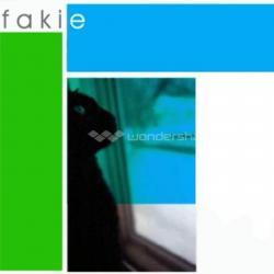 Palabras Al Final - Fakie | Demo