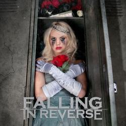 Good Girls Bad Guys - Falling In Reverse | The Drug In Me Is You