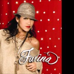 Regresa a mi - Farina | Yo soy Farina
