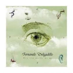 Mis Hojas De Noviembre - Fernando Delgadillo | Matutina