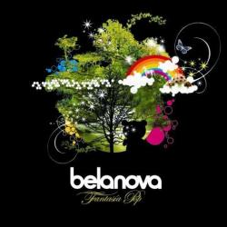 Paso El Tiempo - Belanova   Fantasía pop