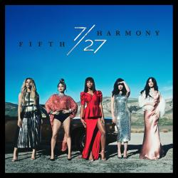 Gonna get better - Fifth Harmony | 7/27