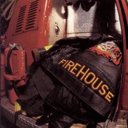 Reach For The Sky - Firehouse | Hold Your Fire