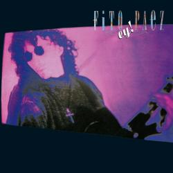Ey! - Polaroid de Locura Ordinaria