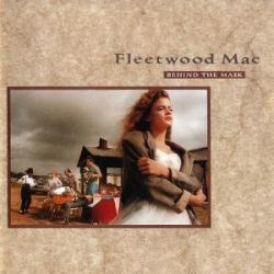 Skies The Limit - Fleetwood Mac | Behind The Mask