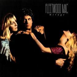 Hold Me - Fleetwood Mac | Mirage