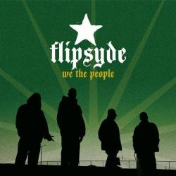 Disco 'We the People' (2005) al que pertenece la canción 'Someday'