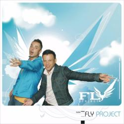 Raisa - Fly Project | Fly Project