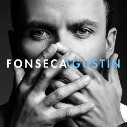 Como enamoraban antes - Fonseca | Agustín