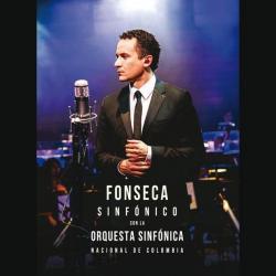 Fonseca Sinfónico - Quiero Saber