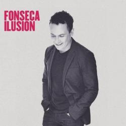 Los buenos milagros - Fonseca | Ilusión