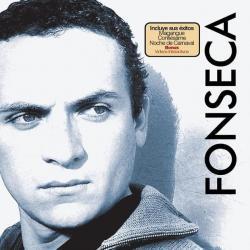 No sé si pueda - Fonseca | Fonseca