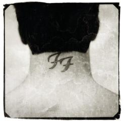 Aurora - Foo Fighters   There Is Nothing Left to Lose
